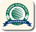 Cross Country University